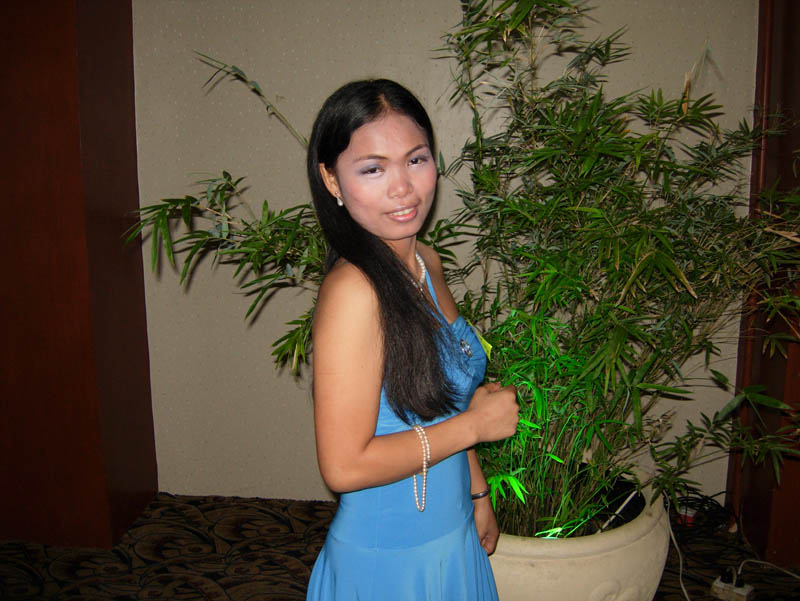 Online dating chat philippines
