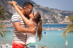 Romance dating tours